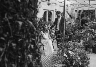 sula-oli-wedding-2018-stephanie-green-photography-black-and-white-425