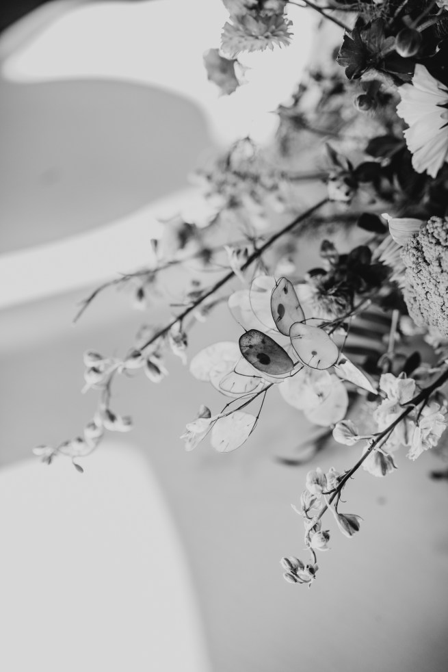 sula-oli-wedding-2018-stephanie-green-photography-black-and-white-65
