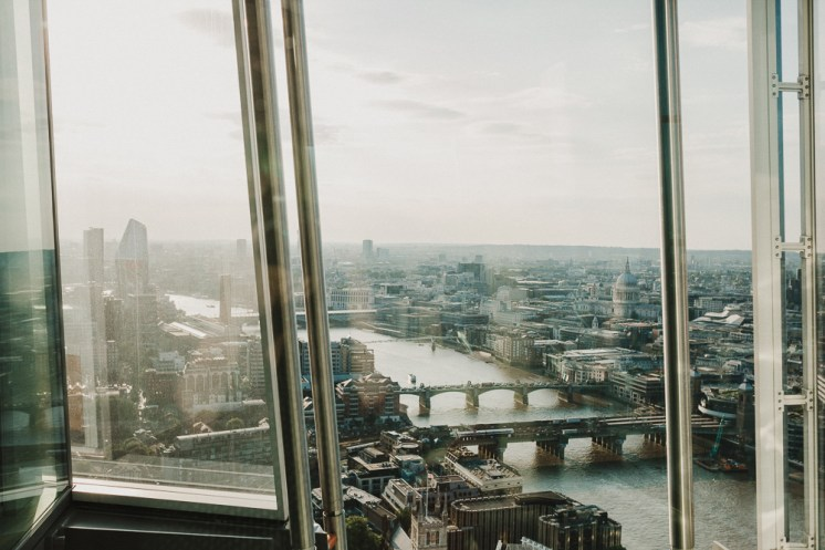 luxury-staycation-london-shard-shang-ri-la-hotel-weddings-places-to-propose-stephanie-green-20