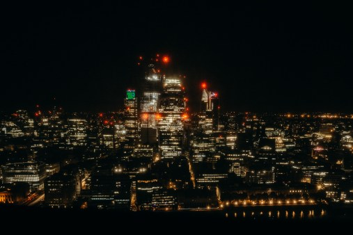 luxury-staycation-london-shard-shang-ri-la-hotel-weddings-places-to-propose-stephanie-green-29
