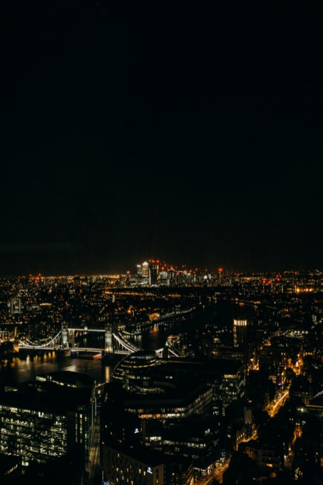 luxury-staycation-london-shard-shang-ri-la-hotel-weddings-places-to-propose-stephanie-green-34