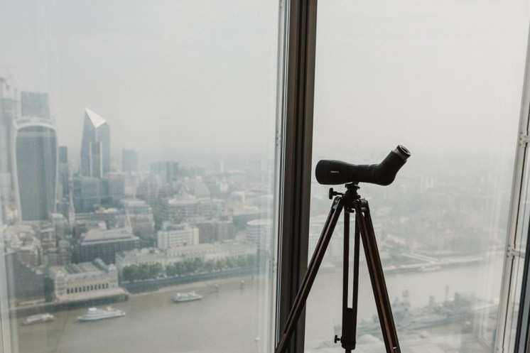 luxury-staycation-london-shard-shang-ri-la-hotel-weddings-places-to-propose-stephanie-green-4