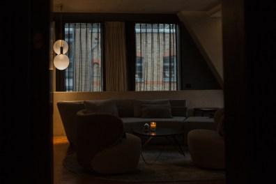 stephanie-green-photography-london-lifestyle-decor-design-self-portrait-nobu-2018-2019-silver-trend-19