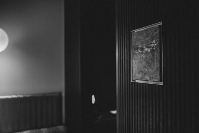 stephanie-green-photography-london-lifestyle-decor-design-self-portrait-nobu-2018-2019-silver-trend-30