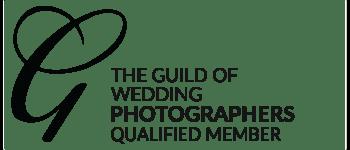 q-wedding
