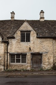 stephanie-green-wedding-photographer-castle-combe-chippenham-cotswolds-old-england-english-village-13