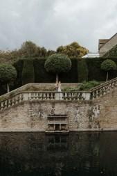 stephanie-green-wedding-photography-cotswold-photographer-the-lost-orangery-chippenham-modern-documentary-10