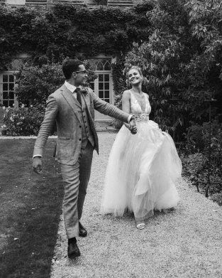 stephanie-green-wedding-photography-london-cotswolds-lake-district-the-lost-orangery-euridge-manor-country-uk-english-alternative-modern-documentary-candid-107