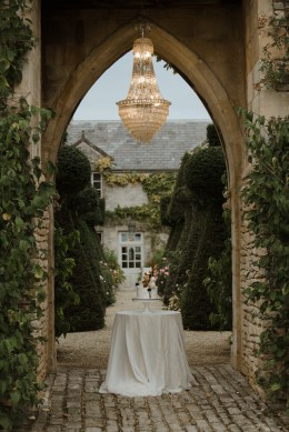 stephanie-green-wedding-photography-london-cotswolds-lake-district-the-lost-orangery-euridge-manor-country-uk-english-alternative-modern-documentary-candid-116