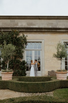 stephanie-green-wedding-photography-london-cotswolds-lake-district-the-lost-orangery-euridge-manor-country-uk-english-alternative-modern-documentary-candid-15