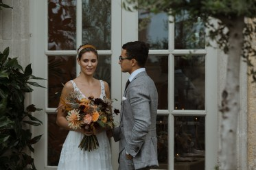 stephanie-green-wedding-photography-london-cotswolds-lake-district-the-lost-orangery-euridge-manor-country-uk-english-alternative-modern-documentary-candid-28