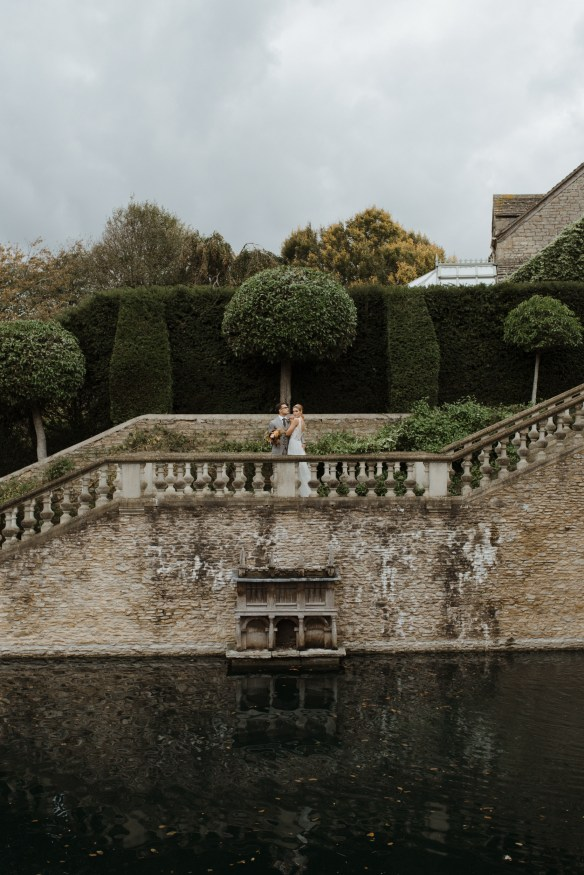 stephanie-green-wedding-photography-london-cotswolds-lake-district-the-lost-orangery-euridge-manor-country-uk-english-alternative-modern-documentary-candid-33