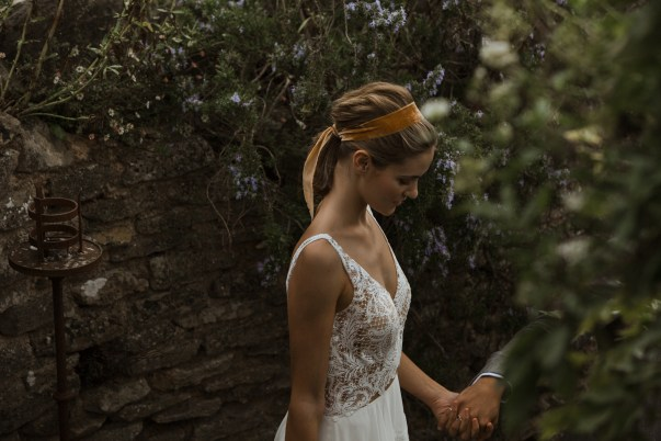 stephanie-green-wedding-photography-london-cotswolds-lake-district-the-lost-orangery-euridge-manor-country-uk-english-alternative-modern-documentary-candid-42