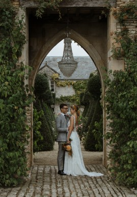 stephanie-green-wedding-photography-london-cotswolds-lake-district-the-lost-orangery-euridge-manor-country-uk-english-alternative-modern-documentary-candid-52