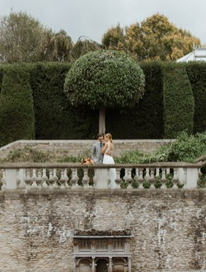 stephanie-green-wedding-photography-london-cotswolds-lake-district-the-lost-orangery-euridge-manor-country-uk-english-alternative-modern-documentary-candid-65