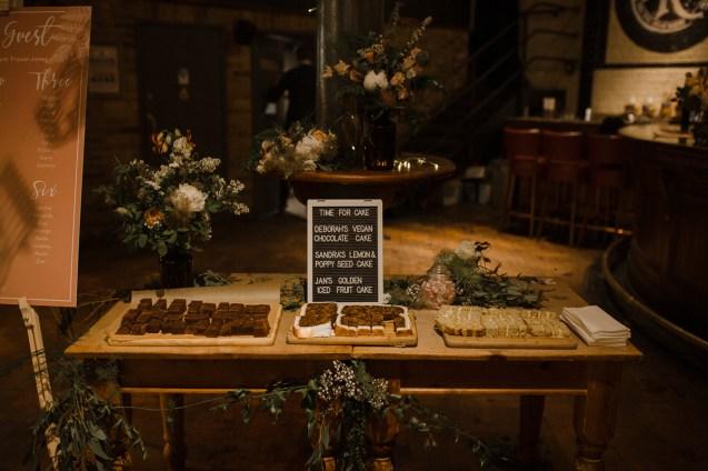 stephanie-green-wedding-photography-amy-tom-islington-town-hall-wedding-depot-n7-industrial-chic-pub-1000
