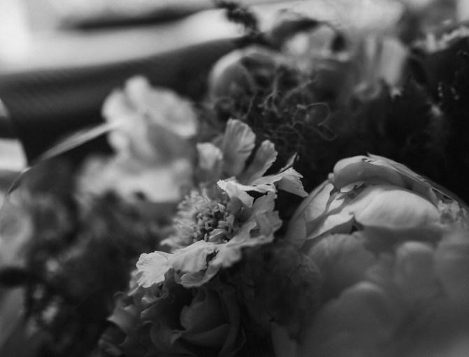 stephanie-green-wedding-photography-amy-tom-islington-town-hall-wedding-depot-n7-industrial-chic-pub-108