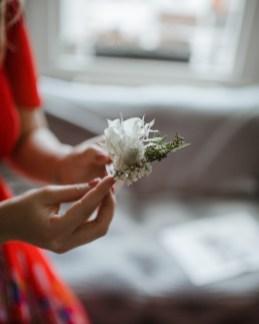 stephanie-green-wedding-photography-amy-tom-islington-town-hall-wedding-depot-n7-industrial-chic-pub-144