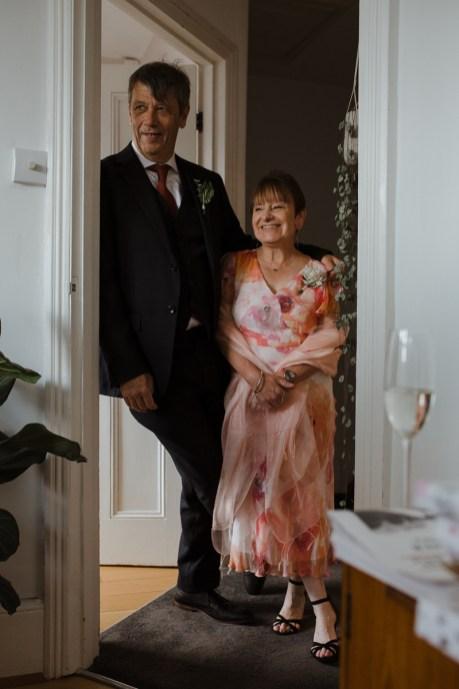 stephanie-green-wedding-photography-amy-tom-islington-town-hall-wedding-depot-n7-industrial-chic-pub-170