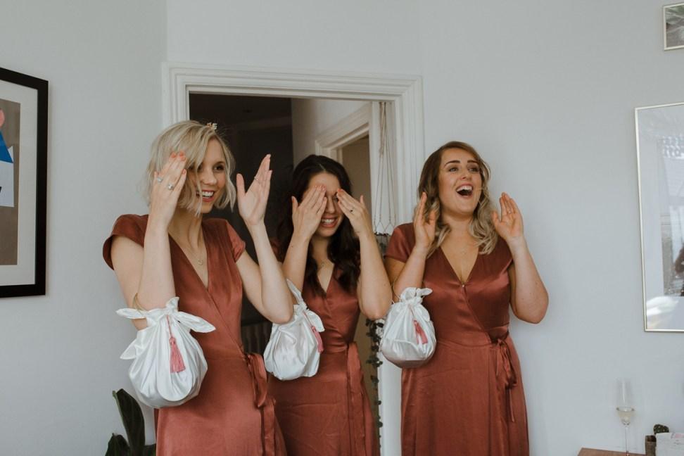 stephanie-green-wedding-photography-amy-tom-islington-town-hall-wedding-depot-n7-industrial-chic-pub-234