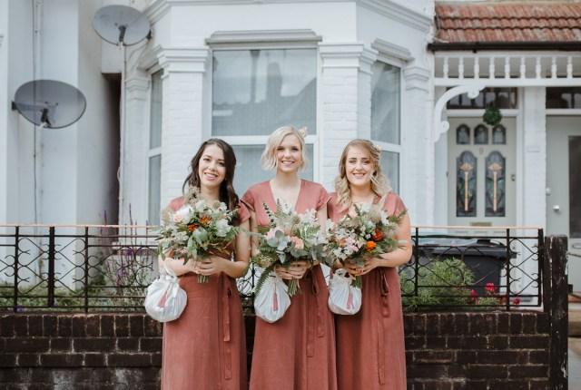 stephanie-green-wedding-photography-amy-tom-islington-town-hall-wedding-depot-n7-industrial-chic-pub-246