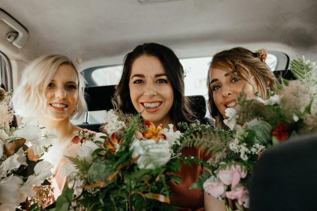 stephanie-green-wedding-photography-amy-tom-islington-town-hall-wedding-depot-n7-industrial-chic-pub-250