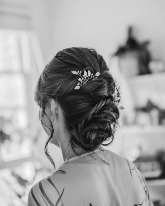 stephanie-green-wedding-photography-amy-tom-islington-town-hall-wedding-depot-n7-industrial-chic-pub-257