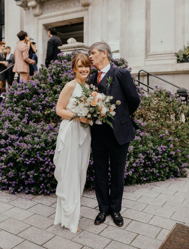 stephanie-green-wedding-photography-amy-tom-islington-town-hall-wedding-depot-n7-industrial-chic-pub-264