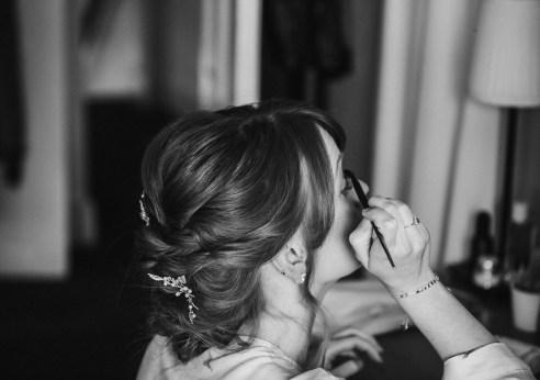 stephanie-green-wedding-photography-amy-tom-islington-town-hall-wedding-depot-n7-industrial-chic-pub-315