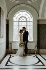 stephanie-green-wedding-photography-amy-tom-islington-town-hall-wedding-depot-n7-industrial-chic-pub-360