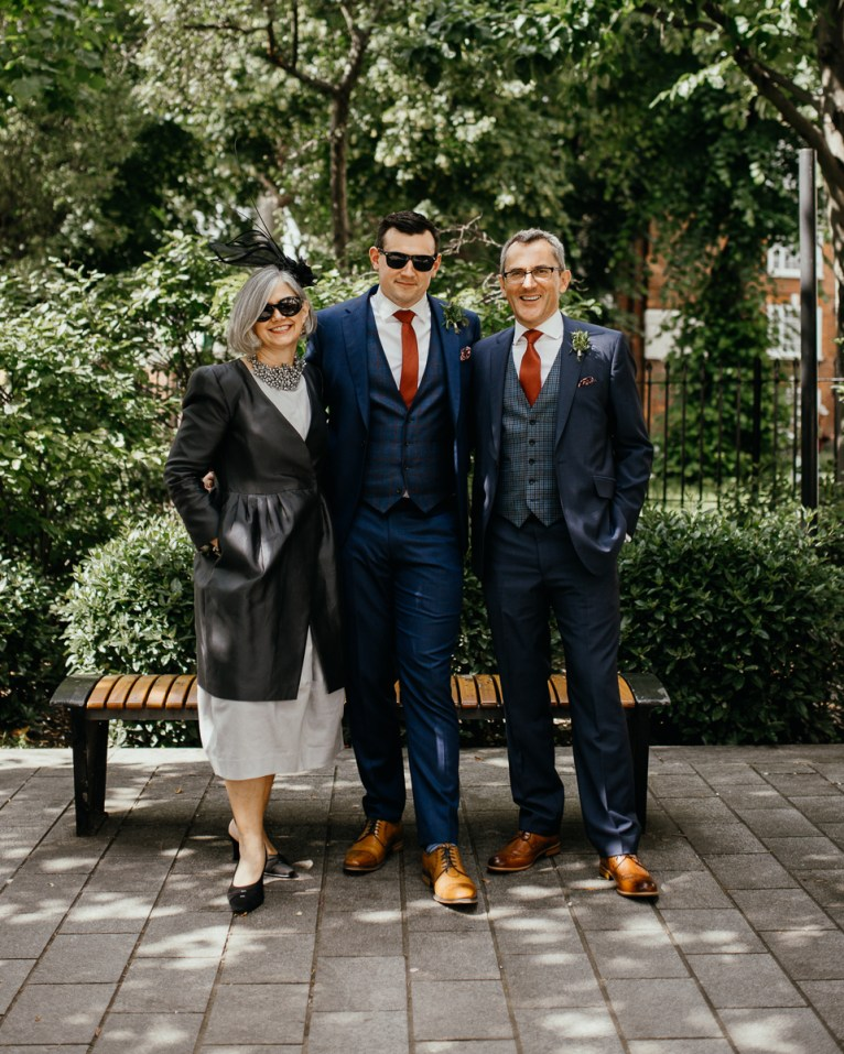 stephanie-green-wedding-photography-amy-tom-islington-town-hall-wedding-depot-n7-industrial-chic-pub-406