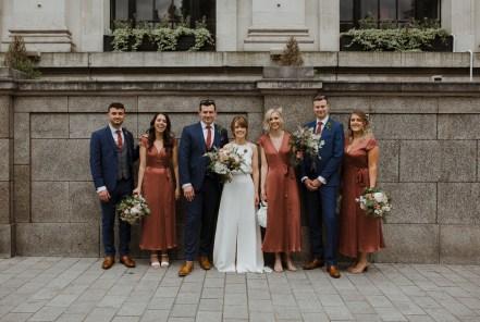 stephanie-green-wedding-photography-amy-tom-islington-town-hall-wedding-depot-n7-industrial-chic-pub-425