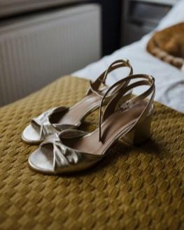 stephanie-green-wedding-photography-amy-tom-islington-town-hall-wedding-depot-n7-industrial-chic-pub-45