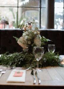 stephanie-green-wedding-photography-amy-tom-islington-town-hall-wedding-depot-n7-industrial-chic-pub-567
