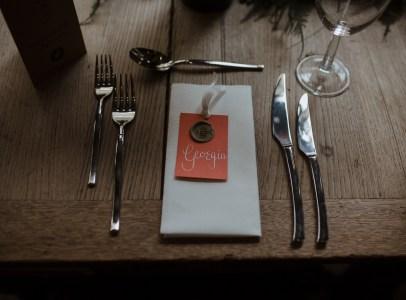stephanie-green-wedding-photography-amy-tom-islington-town-hall-wedding-depot-n7-industrial-chic-pub-573