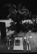 stephanie-green-wedding-photography-amy-tom-islington-town-hall-wedding-depot-n7-industrial-chic-pub-576