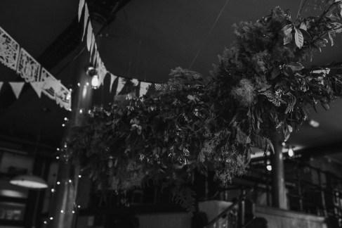 stephanie-green-wedding-photography-amy-tom-islington-town-hall-wedding-depot-n7-industrial-chic-pub-578