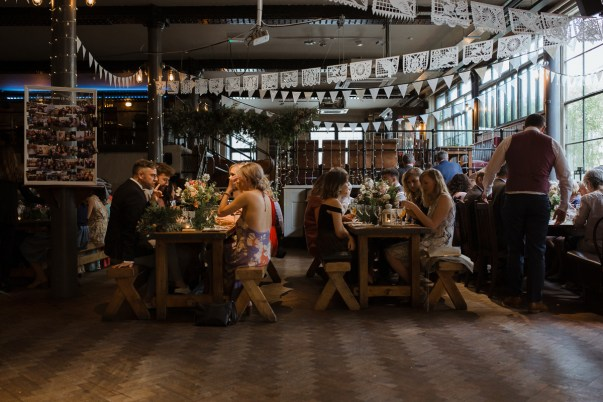 stephanie-green-wedding-photography-amy-tom-islington-town-hall-wedding-depot-n7-industrial-chic-pub-633