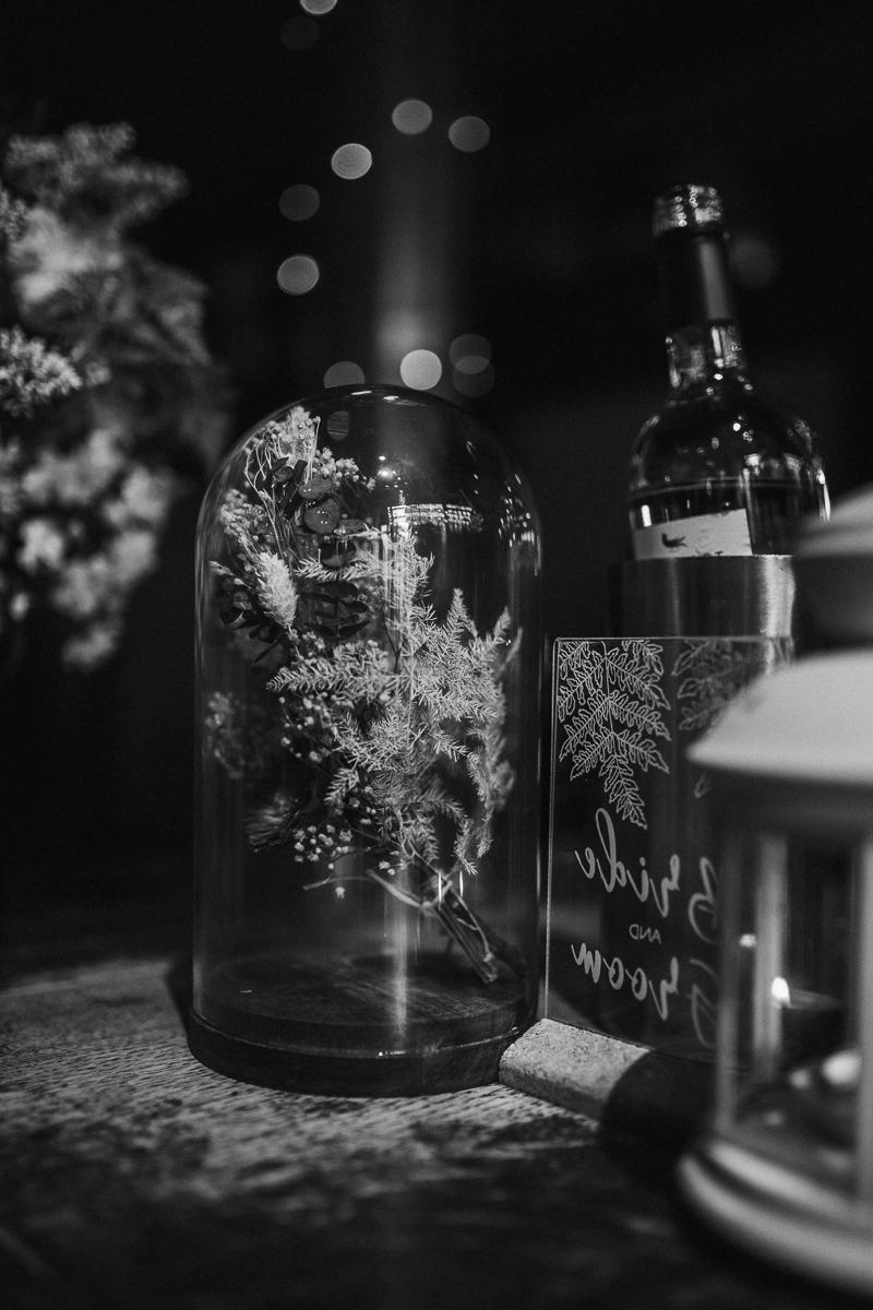 stephanie-green-wedding-photography-amy-tom-islington-town-hall-wedding-depot-n7-industrial-chic-pub-644