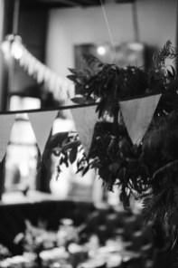 stephanie-green-wedding-photography-amy-tom-islington-town-hall-wedding-depot-n7-industrial-chic-pub-662