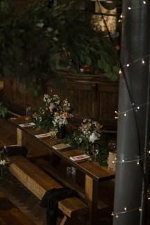 stephanie-green-wedding-photography-amy-tom-islington-town-hall-wedding-depot-n7-industrial-chic-pub-665