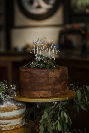 stephanie-green-wedding-photography-amy-tom-islington-town-hall-wedding-depot-n7-industrial-chic-pub-671