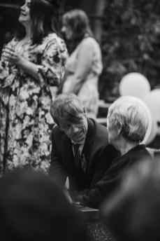 stephanie-green-wedding-photography-amy-tom-islington-town-hall-wedding-depot-n7-industrial-chic-pub-684
