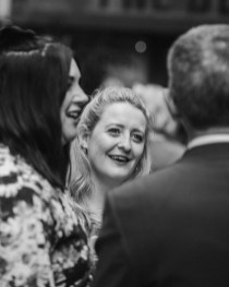stephanie-green-wedding-photography-amy-tom-islington-town-hall-wedding-depot-n7-industrial-chic-pub-696
