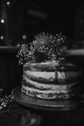 stephanie-green-wedding-photography-amy-tom-islington-town-hall-wedding-depot-n7-industrial-chic-pub-736