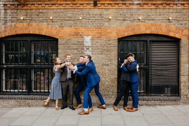 stephanie-green-wedding-photography-amy-tom-islington-town-hall-wedding-depot-n7-industrial-chic-pub-785