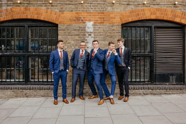 stephanie-green-wedding-photography-amy-tom-islington-town-hall-wedding-depot-n7-industrial-chic-pub-791