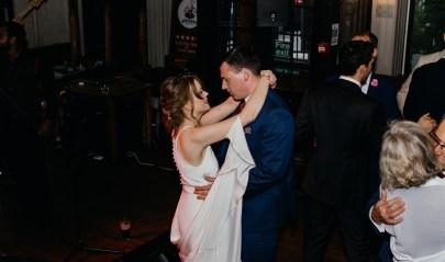 stephanie-green-wedding-photography-amy-tom-islington-town-hall-wedding-depot-n7-industrial-chic-pub-838