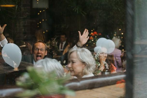 stephanie-green-wedding-photography-amy-tom-islington-town-hall-wedding-depot-n7-industrial-chic-pub-848