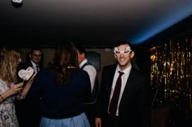 stephanie-green-wedding-photography-amy-tom-islington-town-hall-wedding-depot-n7-industrial-chic-pub-886